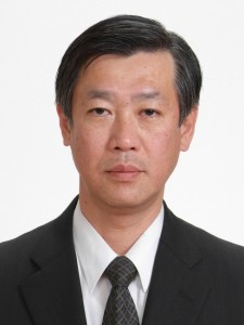 Hiroyuki Asanuma