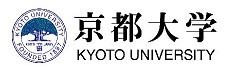 Kyoto Univ.