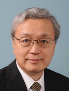 Masaki Sano